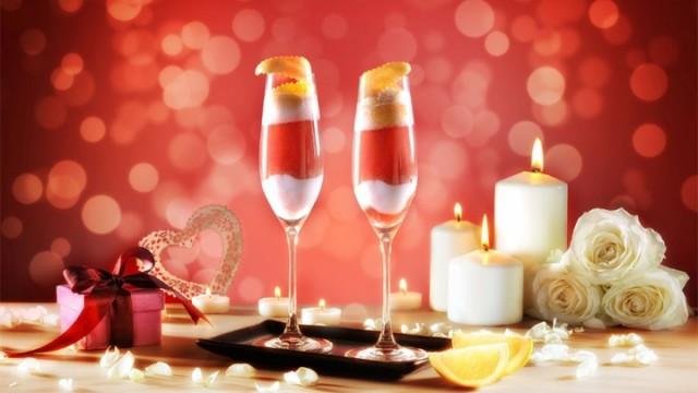 LAST MINUTE San Valentino a Brescia
